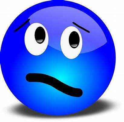 Sad Clipart Clipartbest Face Clip Smiley Cliparts
