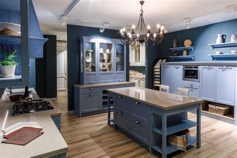 choose   paint color   kitchen