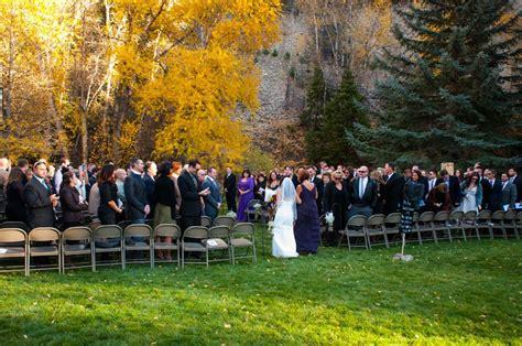 Complete Kitchens Colorado Springs by Outdoor Weddings In Colorado At Mt Princeton Springs