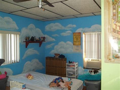 home design ceiling fan tasty for low fans regarding