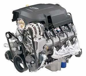 Gm 350 Vortec Crate Engine 351 Hp Images