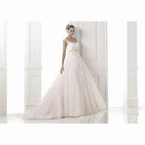 bia pronovias 2015 collection wedding gown With sample wedding dresses