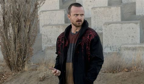 aaron paul the guardian blogs breaking bad bryan cranston aaron paul reunite