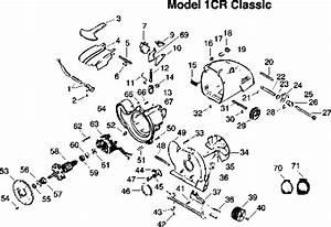 Kirby Classic  1cr Vacuum Repair Parts  U0026 Tools
