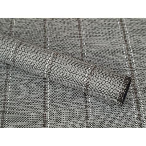 tapis pour auvent de caravane tapis de sol auvent 400g m 178 4 50m x 2 50m prix pas cher cdiscount