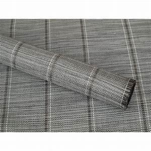 tapis de sol auvent 400g m2 450m x 250m prix pas With tapis 2 50 x3 50