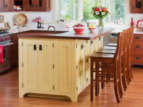 kitchen island cabinet plans astounding kitchen island ideas with wolf freestanding oven gas range also