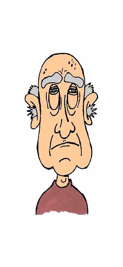 Clip Clipart Cartoon Cartoons Very Face Perfect
