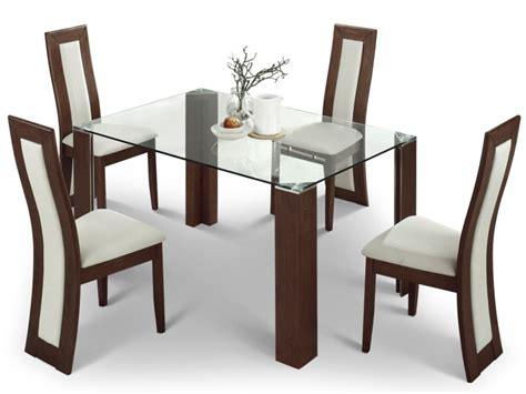 Small Dining Room Table Sets - dining table set recommendations and ideas homes innovator