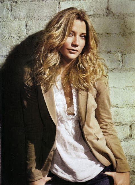 Hottest Woman 122014  Sarah Roemer (chosen)!  King Of