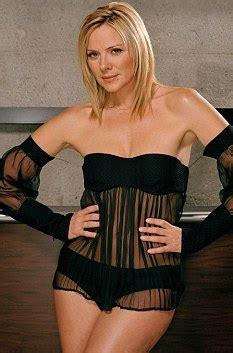 women    buy lingerie