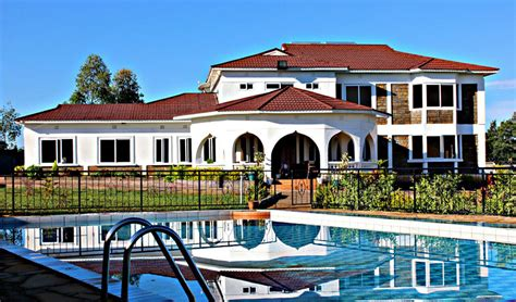 top   celebrity houses  kenya today   owners