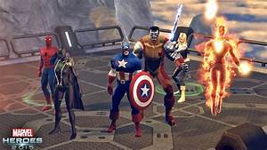 10, best, superhero, games, for, pc, in, 2015