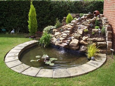 how to decorate a small backyard small front garden ideas and arrangments