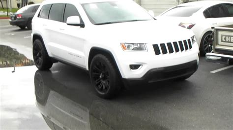 white jeep grand cherokee wheels 100 white jeep black rims lifted wheel offset 2008