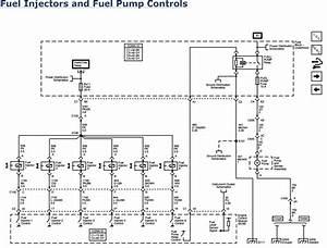 2007 Impala Wiring Diagrams : repair guides engine controls and fuel 2007 ~ A.2002-acura-tl-radio.info Haus und Dekorationen