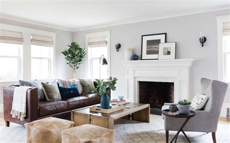 How To Fix These Incredibly Common Living Room Mistakes