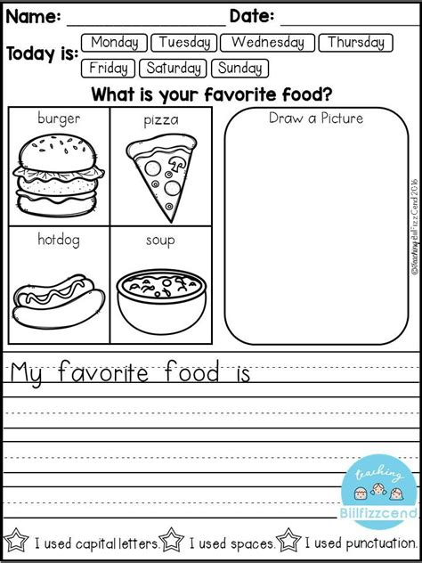 best 20 sentence starters ideas on math 427 | 5178201cf67234d564c625ba27bb34bd kindergarten sentence starters kindergarten writing prompts