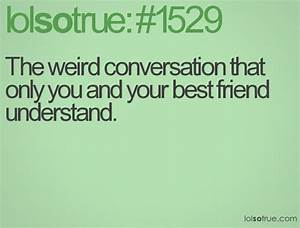 FUNNY FRIENDSHIP PICTURE QUOTES TUMBLR image quotes at ...