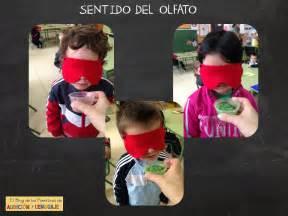 EL BLOG DE L@S MAESTR@S DE AUDICION Y LENGUAJE: UNIDAD DIDÁCTICA LOS SENTIDOS: EL OLFATO, PARTE II