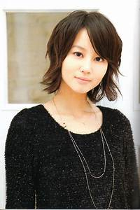 Picture of Maki Horikita