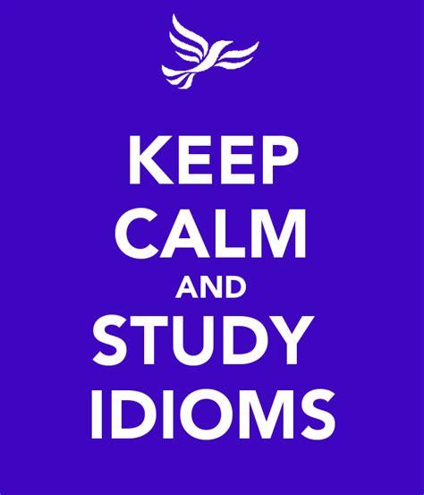 idioms  menggunakan bagian tubuh