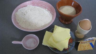 ingredients pate a sucre ingredients pate a sucre 28 images recette de p 226 te 224 sucre maison sibo sibon