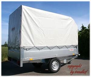 Anhänger Mit Plane 1300 Kg : hochlader neptun pkw anh nger gn131 verzinkt 1300 kg plane ~ Jslefanu.com Haus und Dekorationen