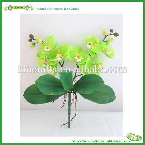 cheap artificial orchid flowers plants for sale buy