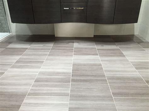 amtico bathroom flooring spacia mirrus hemp vinyl