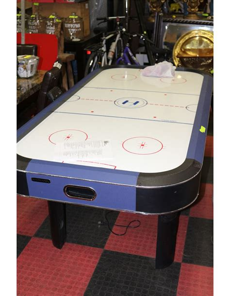 air hockey table accessories full size air hockey table accessories