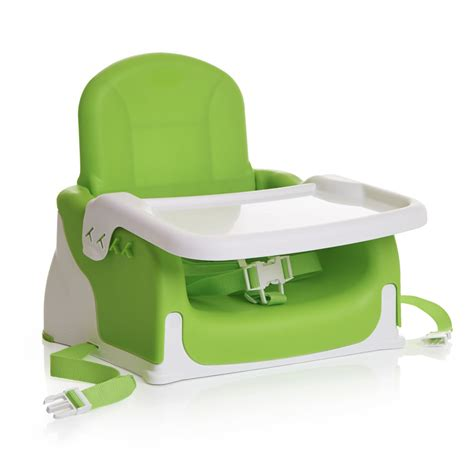 high chairs that attach to tables for babies table top chairs for babies multifunction baby dining