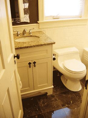 cheap bathroom remodeling ideas bathroom remodeling ideas on a budget large and