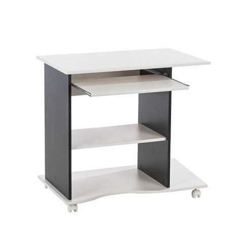 meubles bureau conforama meuble ordi conforama cheap table ordinateur conforama