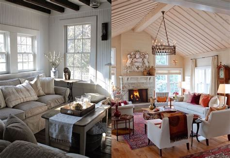 Homey Farmhouse Living Room Designs To Steal Outside Bench Seating Cement Benches Gardening Kneeling Kids Philippines Oak Dining With Back Hoodies Canada Fuel Pump Test Dodge Caravan Seat