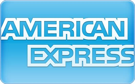 Svg American Express Icon – 439+ Amazing SVG File