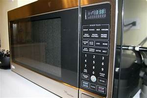 What To Make For National Microwave Oven Day