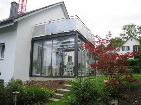 Aus Balkon Wintergarten Machen by Http Www Werro Knecht Ch Images Referenzen Wintergarten