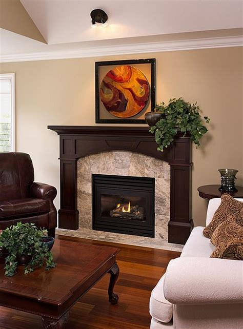 custom wood mantel designs woodworking projects plans