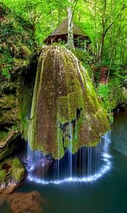Fotos, Mostram, As, Mais, Fascinantes, Cachoeiras, Do, Mundo