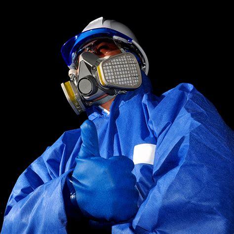 asbestos removal contractor osha authorized alliance