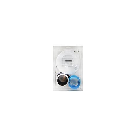 bouche extraction salle de bain pack salle de bain bouche d extraction hygror 233 glable atlantic