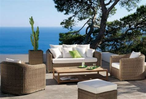 decors 187 archive 187 contemporary outdoor