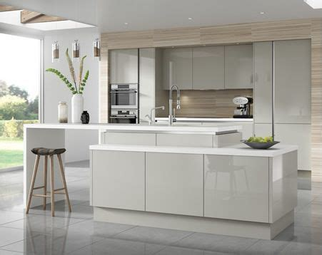 light grey gloss kitchen why you should not go to light grey gloss kitchen light 6991