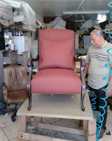 Upholstery In Los Angeles by Upholstery Furniture Los Angeles Upholstery