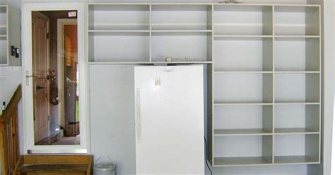 garage storage organizing in bucks county closets for less