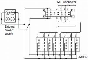 terminal block wiring diagram somurichcom With model railroad wiring terminal blocks