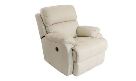aston lift rise chair in 42 leather all chairs