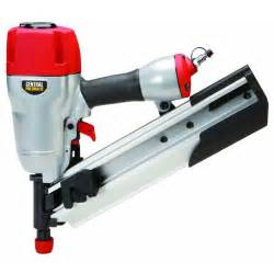 san antonio tx framing nailer 28 degree tool equipment