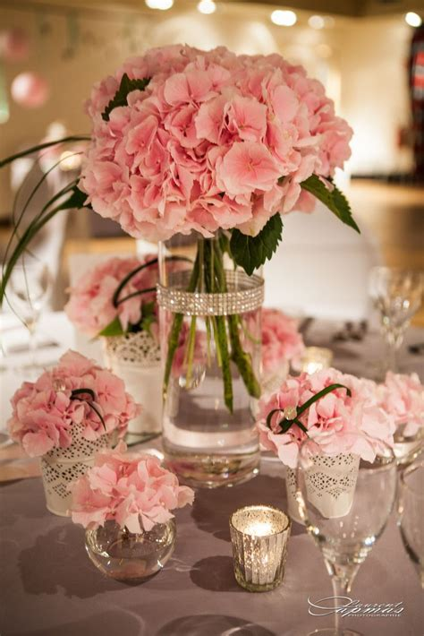 17 best ideas about wedding table flowers on jam jar wedding wedding table
